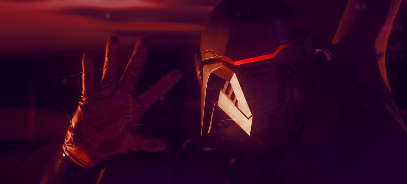 EMEAA-чарт: Jedi Fallen Order удержалась на втором месте