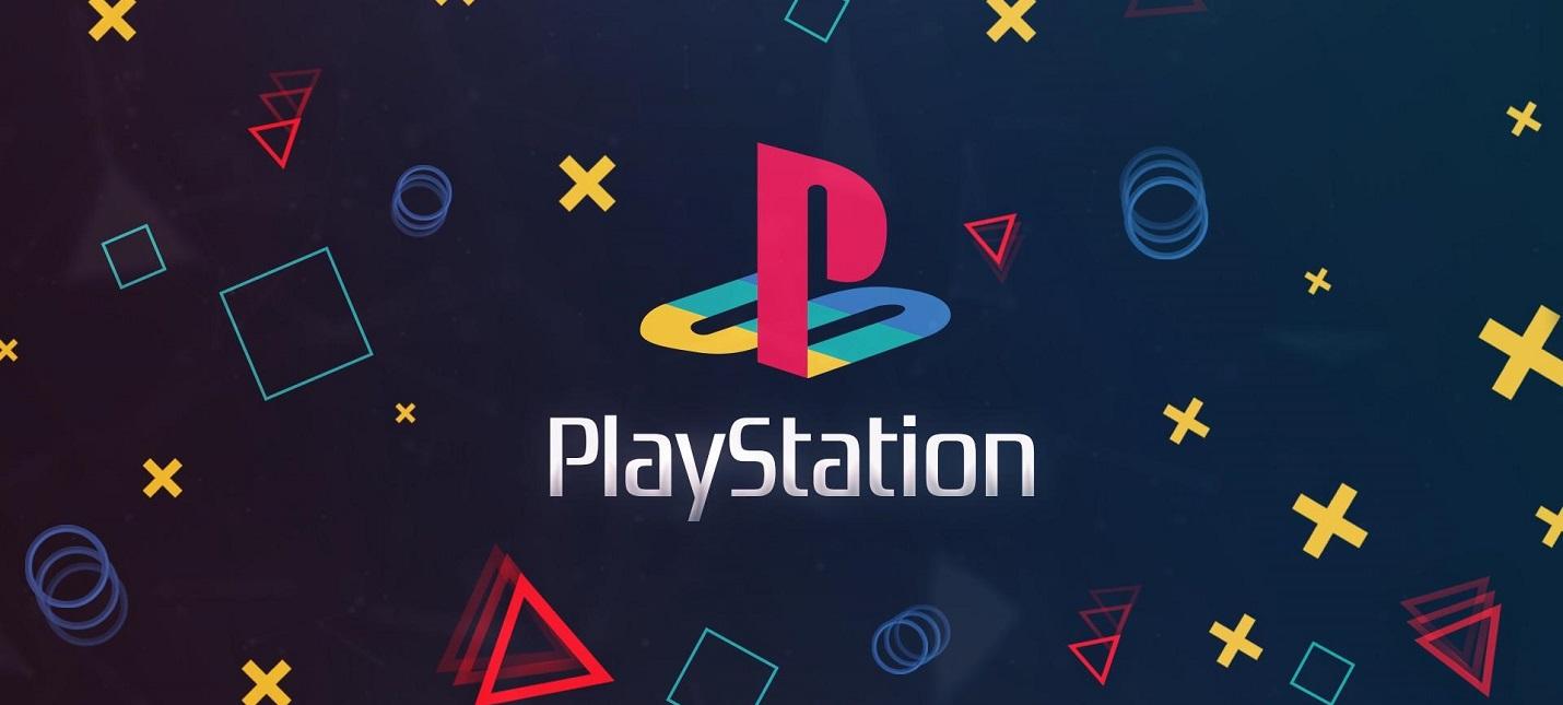 Sony обвинили в плагиате рекламного ролика про игры PlayStation