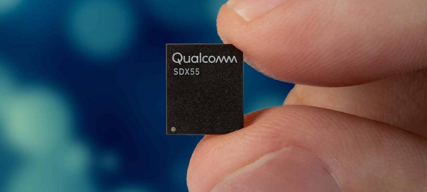 144 Гц дисплеи, 8К, 5G и обновляемые графические драйверы — детали процессора Snapdragon 865