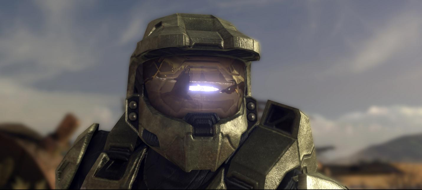 Продажи Halo: The Master Chief Collection на PC достигли 2 миллионов копий