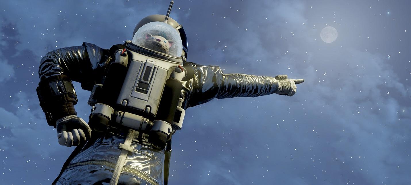 Fallout 76 получит бесплатные выходные и новые ивенты в декабре