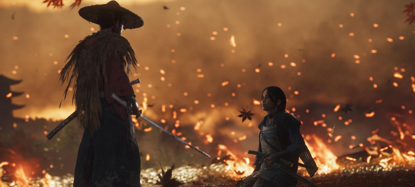 Sony обещает анонсы в следующем State of Play