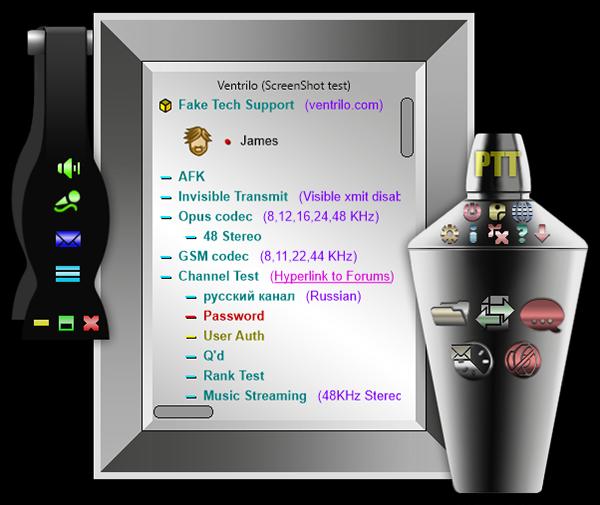 Как выглядел PC-гейминг в 2009 году
