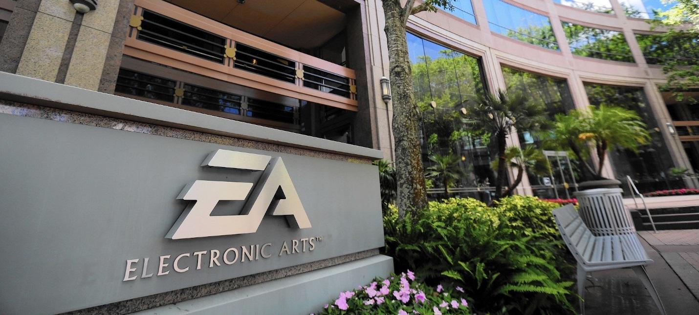 Генеральный менеджер EA Motive: EA сейчас ощущается как другая компания, она сконцентрирована на качестве