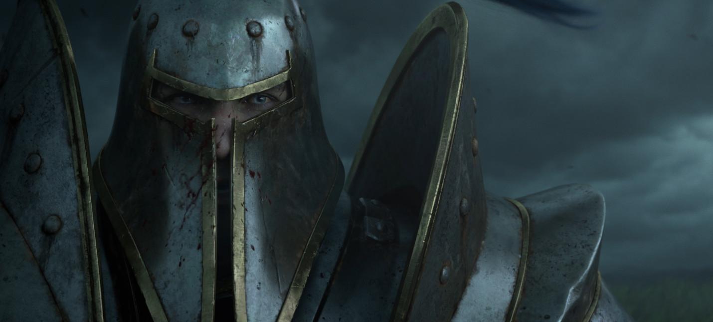 Warcraft 3: Reforged выйдет 29 января 2020 года