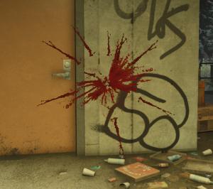 Разработка Vampire: The Masquerade - Bloodlines 2 перешла в стадию альфы