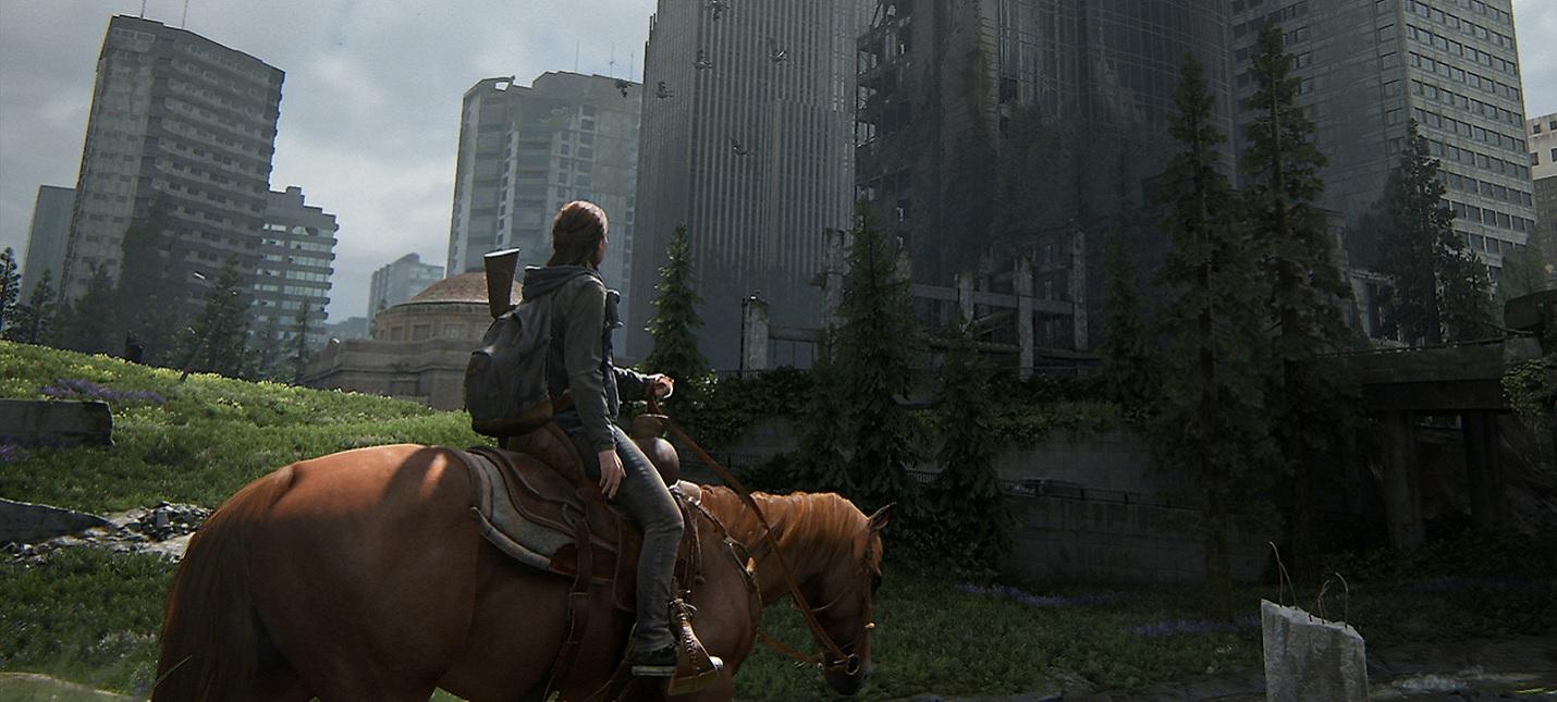 Бывший аниматор Naughty Dog считает, что внутренним студиям Microsoft далеко до уровня Sony