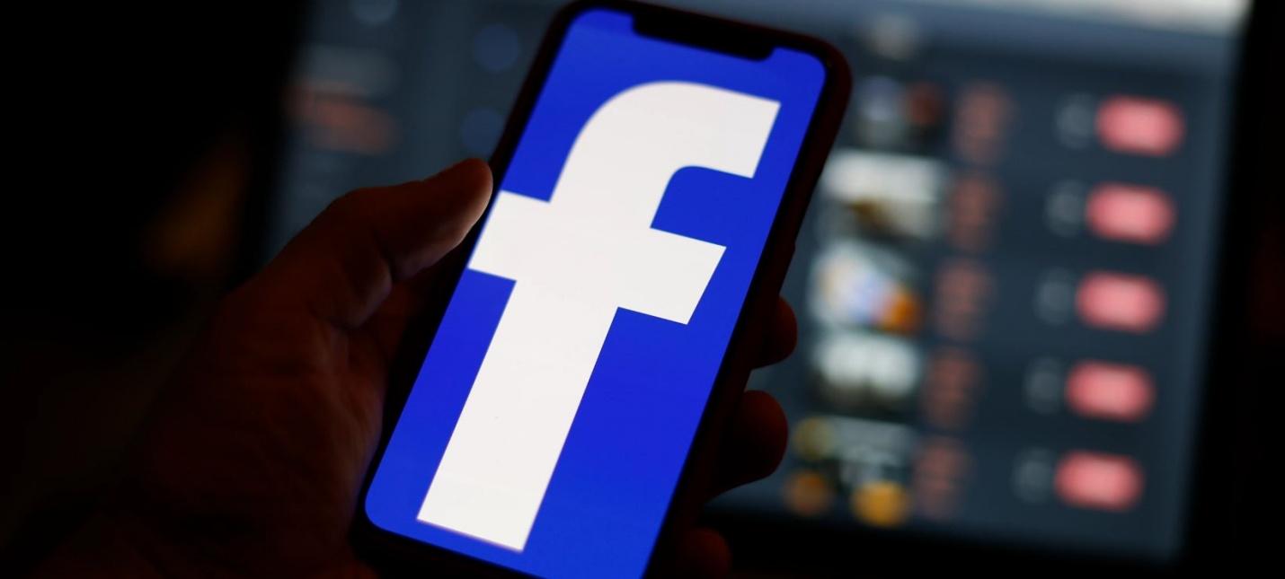 СМИ: Facebook работает над собственной операционной системой