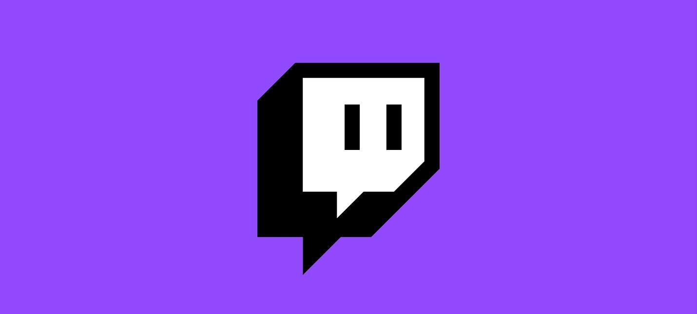 Итоги 2019 года в стриминге: рост просмотров, падение популярности Fortnite, Twitch теряет позиции