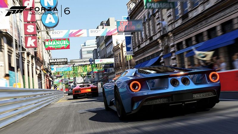 Polygon сравнил количество игр и экономию от Xbox Live Gold и PS Plus за 2019 год