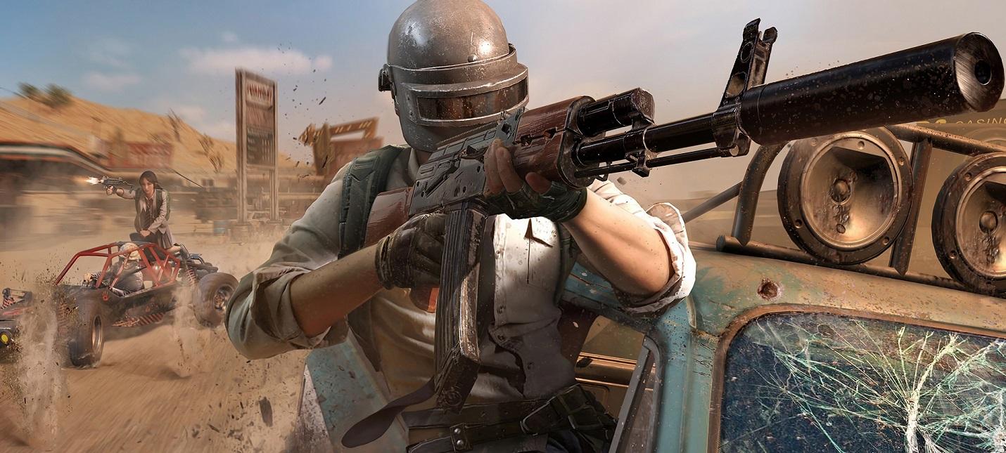 Valve назвала самые продаваемые и популярные игры в Steam за 2019 год
