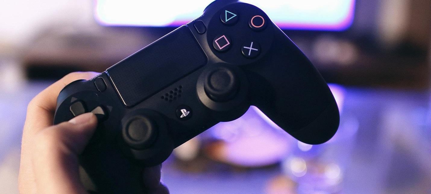 Возможно, Sony представит PS5 на следующей неделе на CES 2020