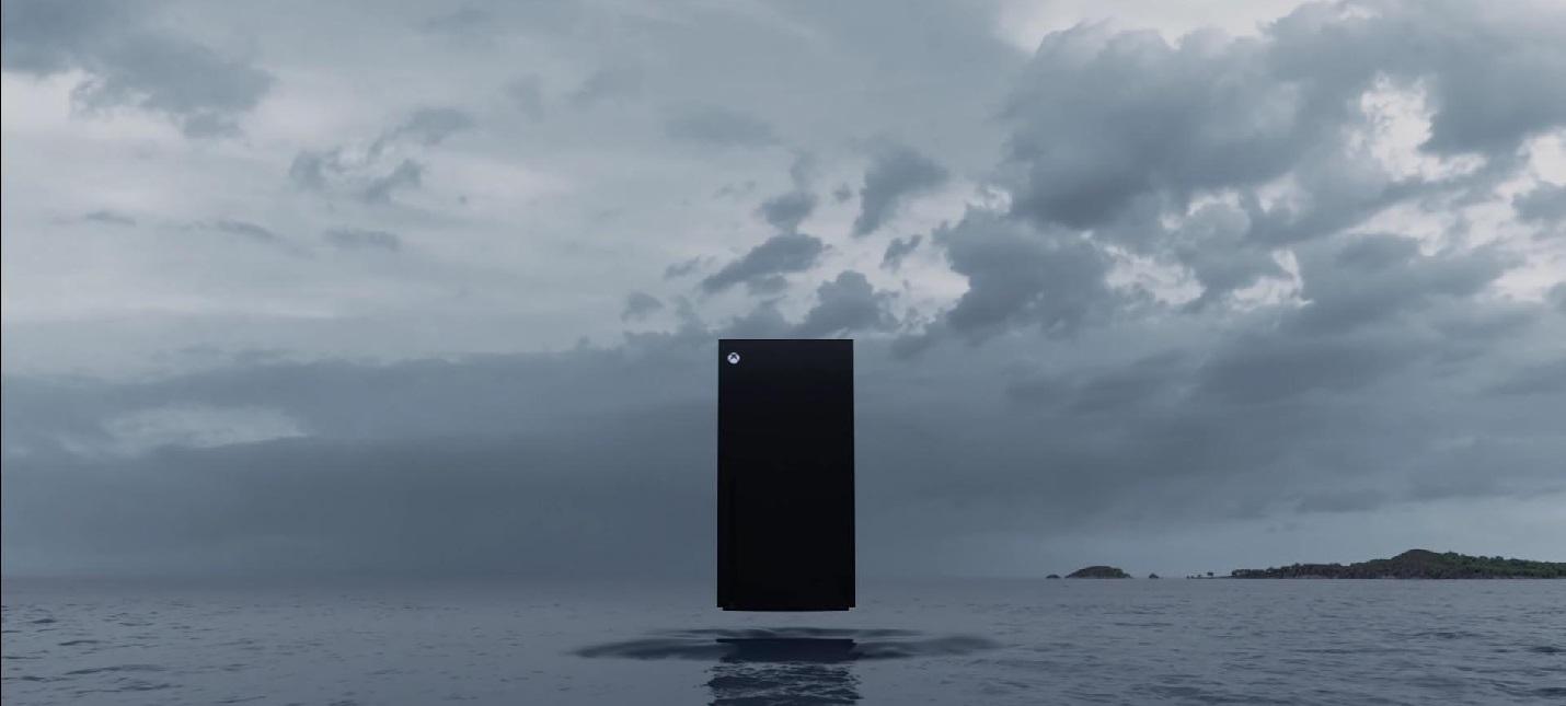 Аналитик: PS5 обгонит по продажам Xbox Series X на старте поколения