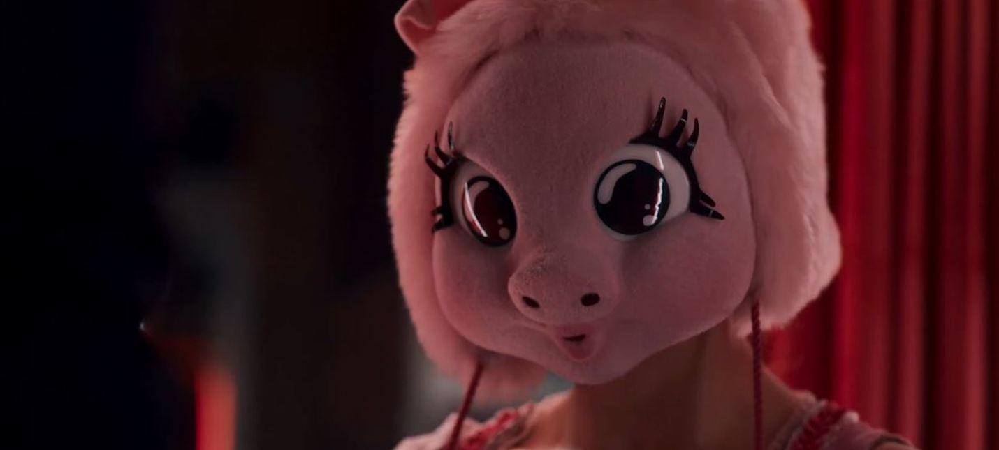 """""""Убивая Еву"""" продлен на четвертый сезон, премьера третьего не анонсирована"""