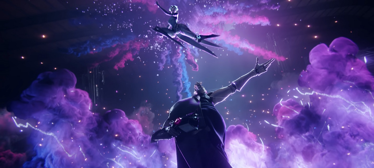 Десятый сезон League of Legends начнется на этой неделе