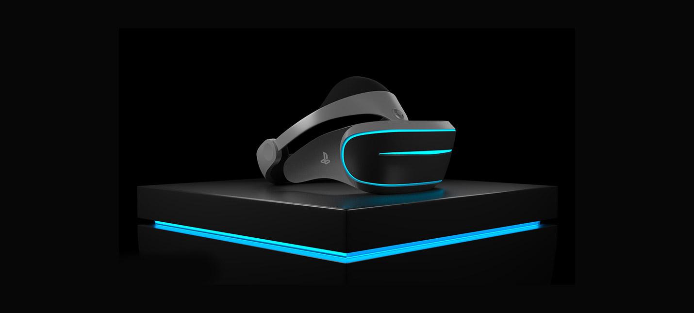 Прямой эфир с презентации Sony на CES 2020 — возможно покажут PlayStation 5