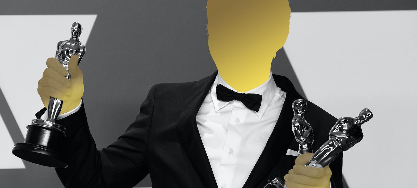 Оскар-2020 вновь пройдет без ведущего