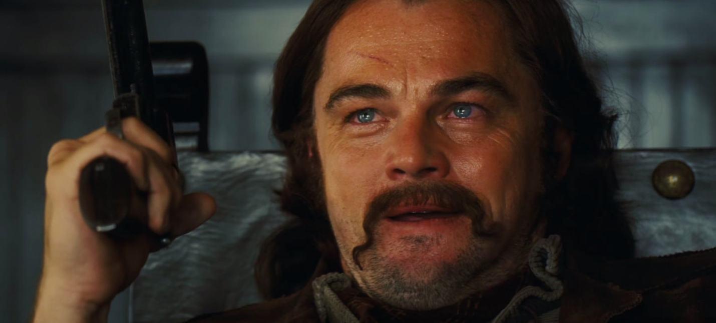 """Аналитик назвал потенциальных номинантов на """"Оскар"""" в 2020 году"""