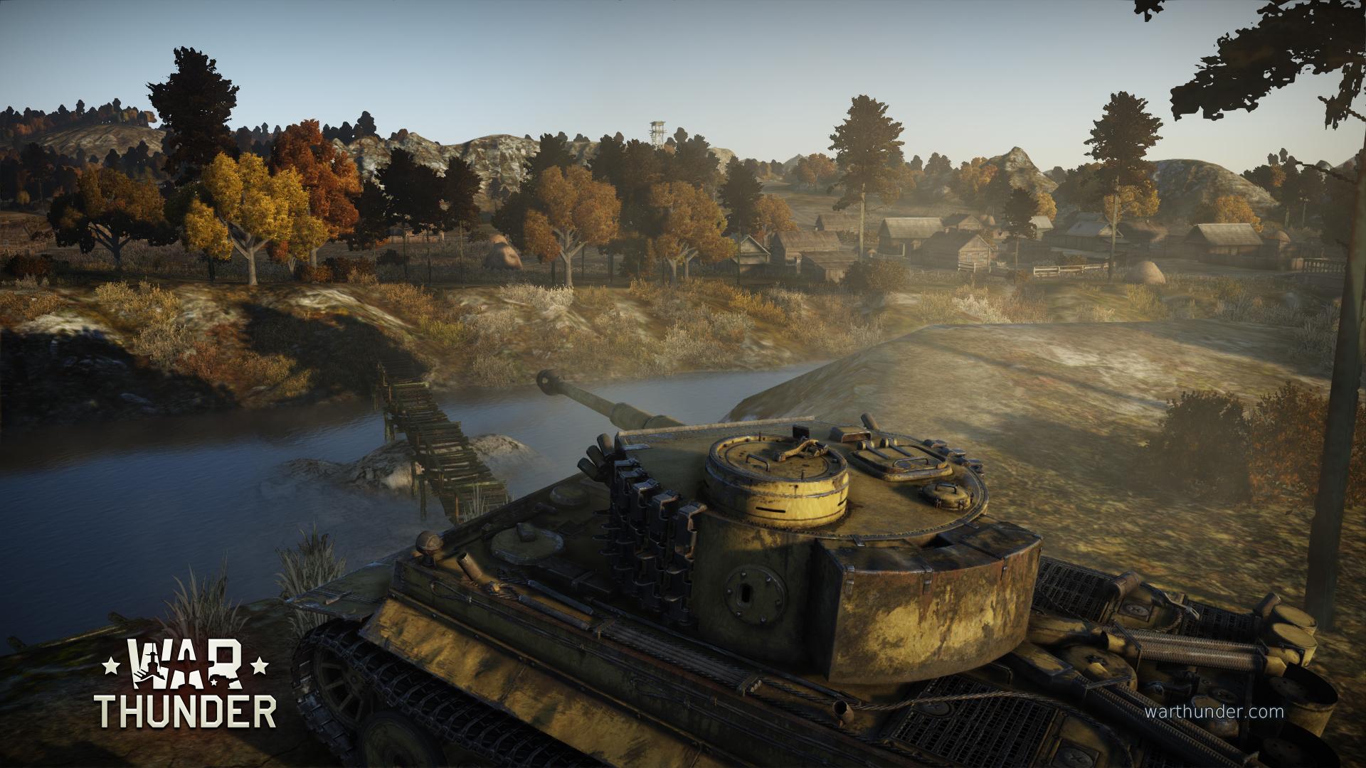 Аллоды онлайн вар танк скачать обои worldoftanks.