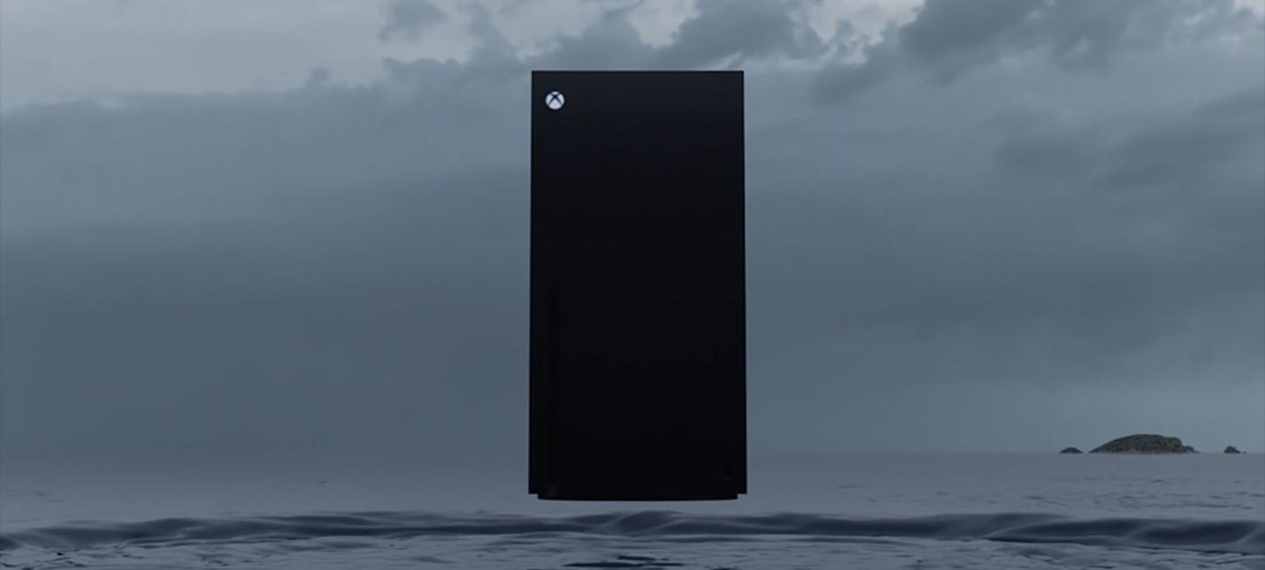 Xbox подтвердила, что приедет на E3 2020
