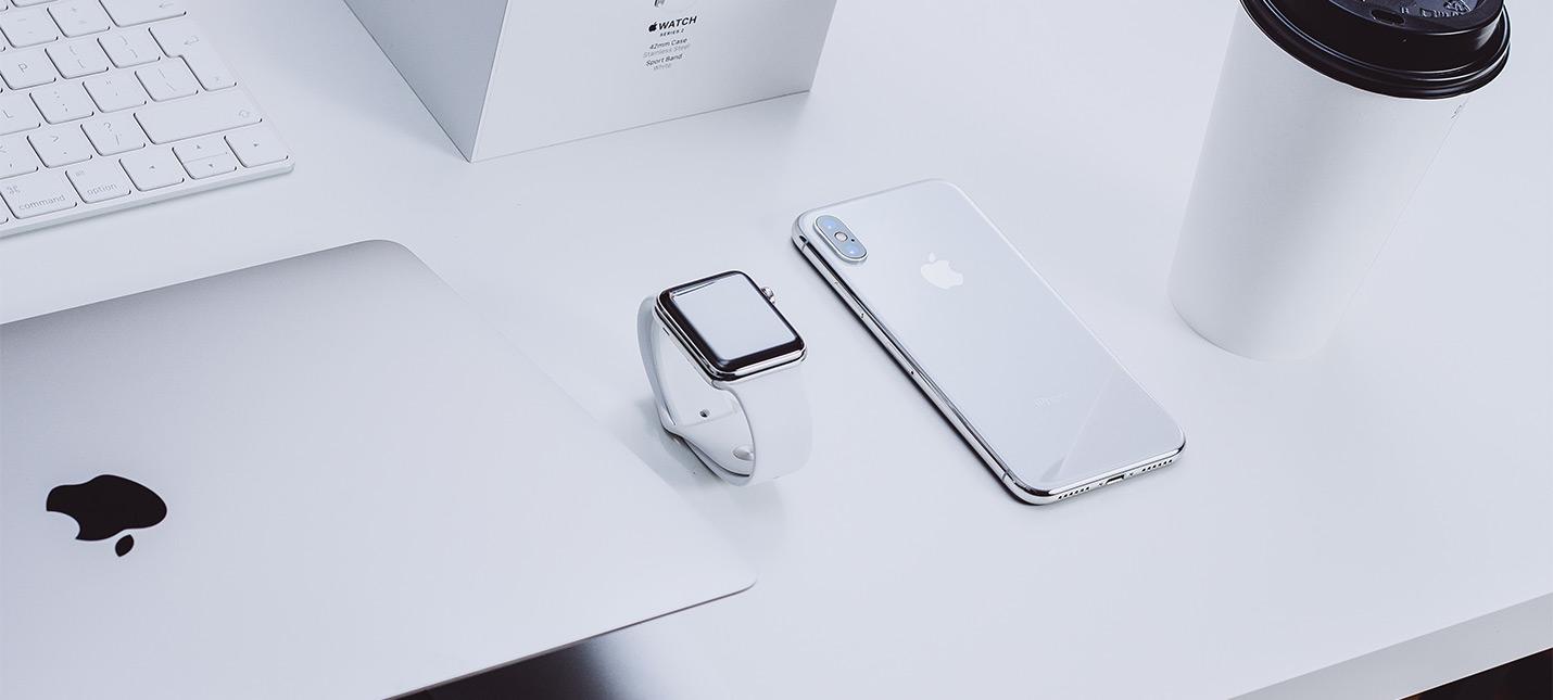 Аналитик: Apple будет стоить 2 триллиона долларов к концу 2021 года