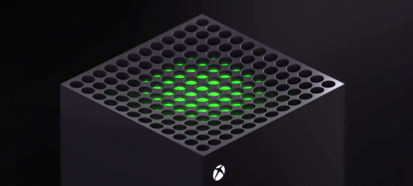 Опрос: Графика и короткие загрузки — чего ждут игроки от PS5 и Xbox Series X