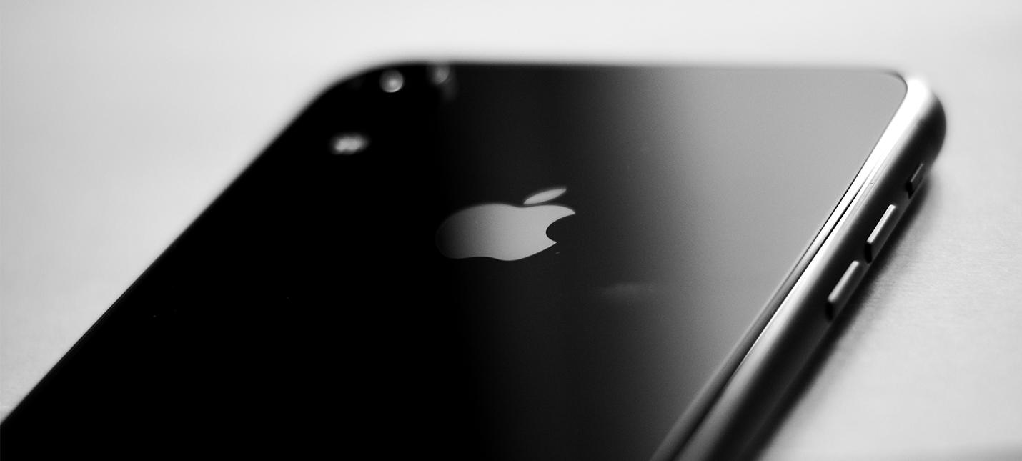 """Apple утверждает, что универсальная зарядка для телефонов в Европе """"затормозит инновации"""""""