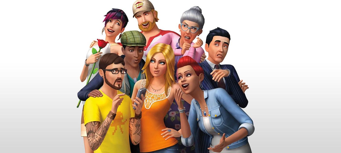 Для новой IP от разработчиков The Sims открыто множество вакансий