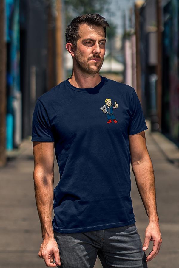 Bethesda проведет распродажу для помощи Австралии после пожаров