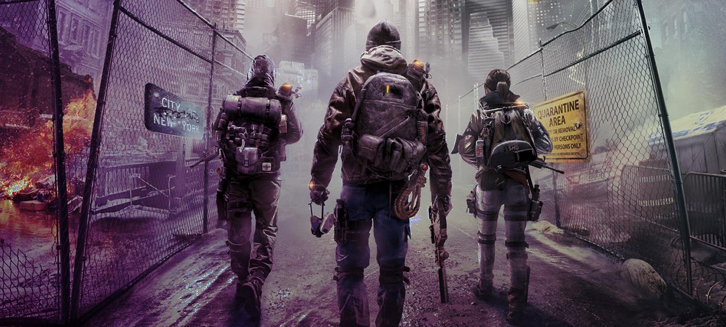 Видео: Почему реальные вирусы не похожи на видеоигровые пандемии