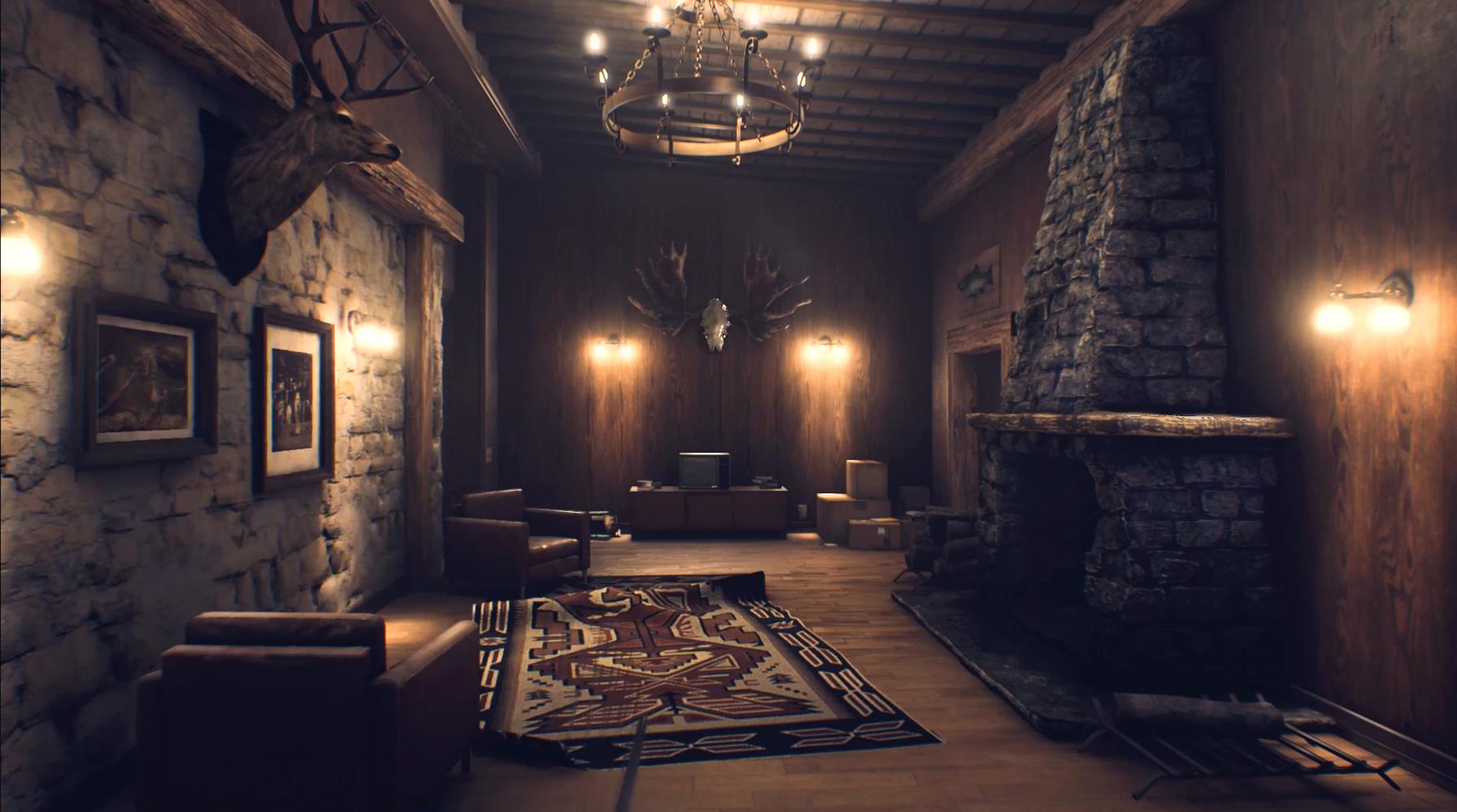 Игровые новинки февраля 2020: Ремастер Yakuza, слэшер Wolcen, Hunt от Crytek и другое