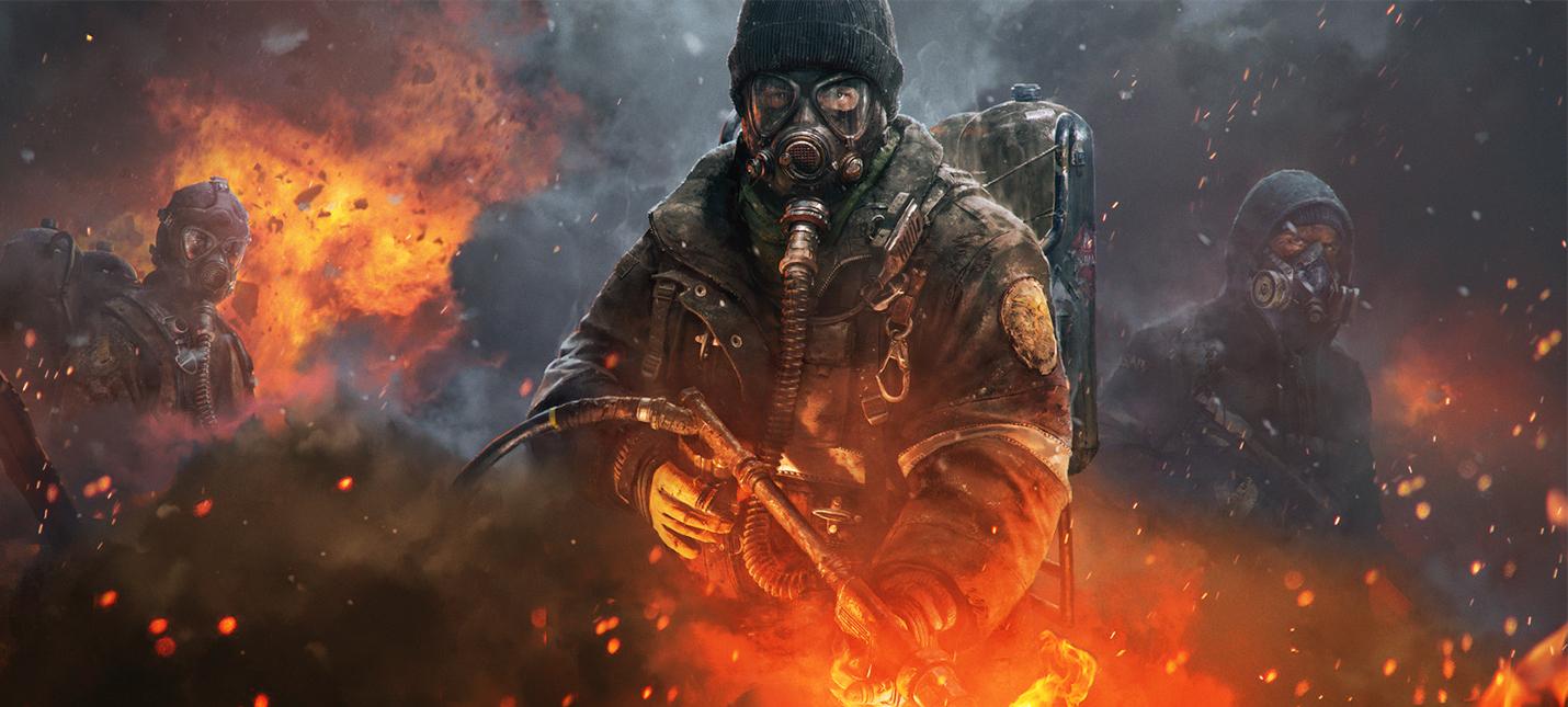 Реальные вирусы и видеоигровые пандемии — в чем разница и что игровые разработчики показывают достоверно