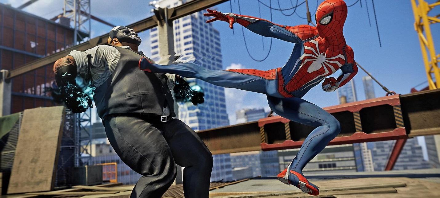 Считаем деньги Sony: Продажи PS4 упали за год на 25%