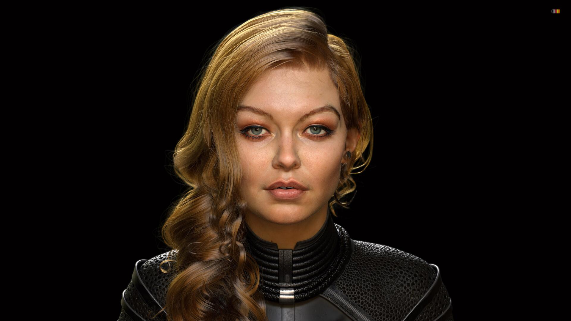Работа девушке моделью нея работа по веб камере моделью в катайск