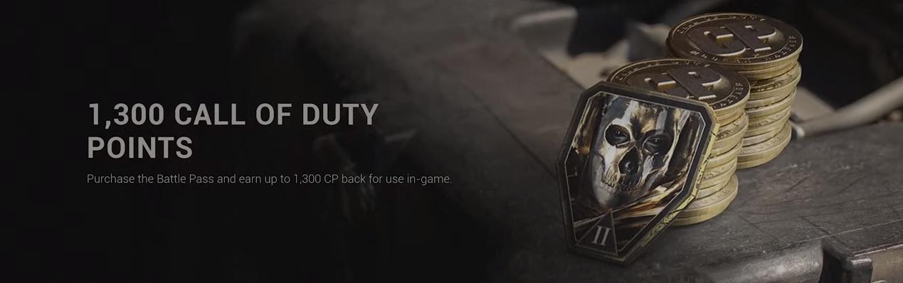 Утечка: Детали второго сезона Call of Duty: Modern Warfare