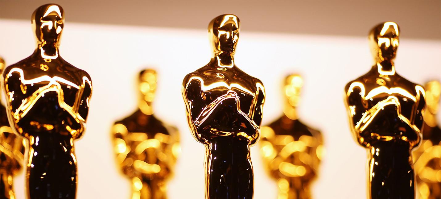 """Мнение: """"Оскар"""" снова крутой"""