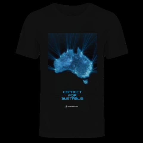 Хидео Кодзима выпустил футболку и аватар для PSN в поддержку ликвидации последствий лесных пожаров Австралии