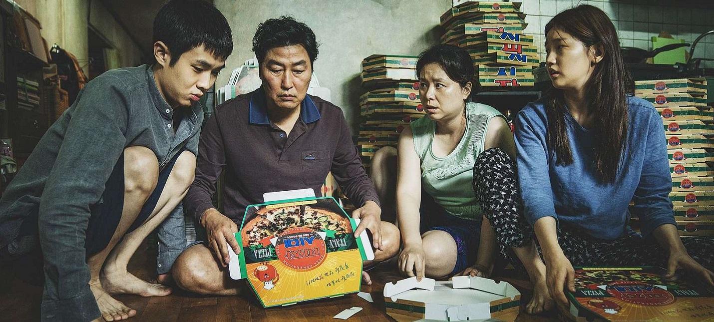 """Жизнь после """"Паразитов"""": На какие корейские фильмы стоит обратить внимание"""