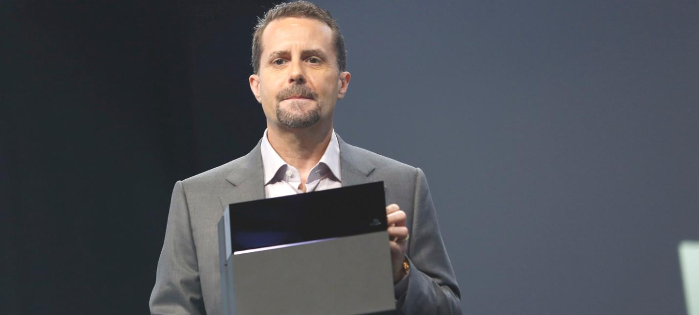 Бывший президент Sony Interactive Entertainment присоединился к компании, продвигающей внутриигровую рекламу