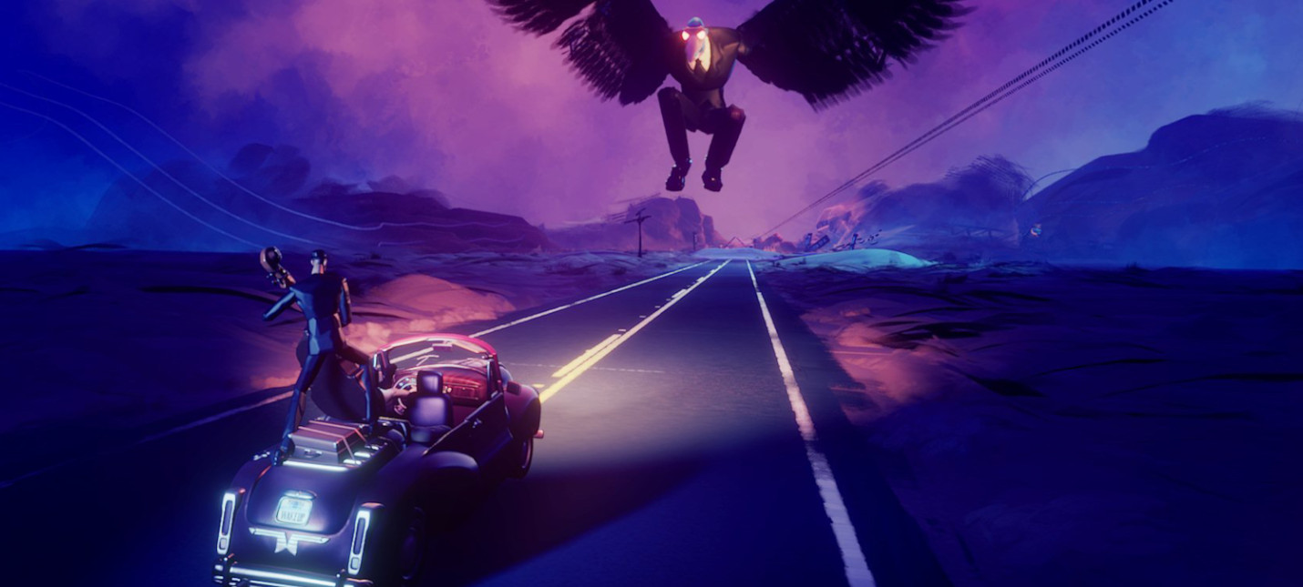 Разработчики Dreams опровергли слухи о релизе игры на PC