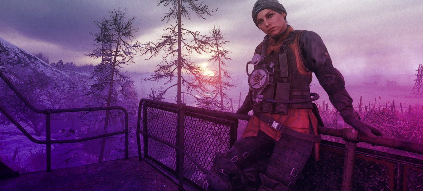 Steam-чарт: Wolcen стартовала на первом месте, Metro Exodus на пятом