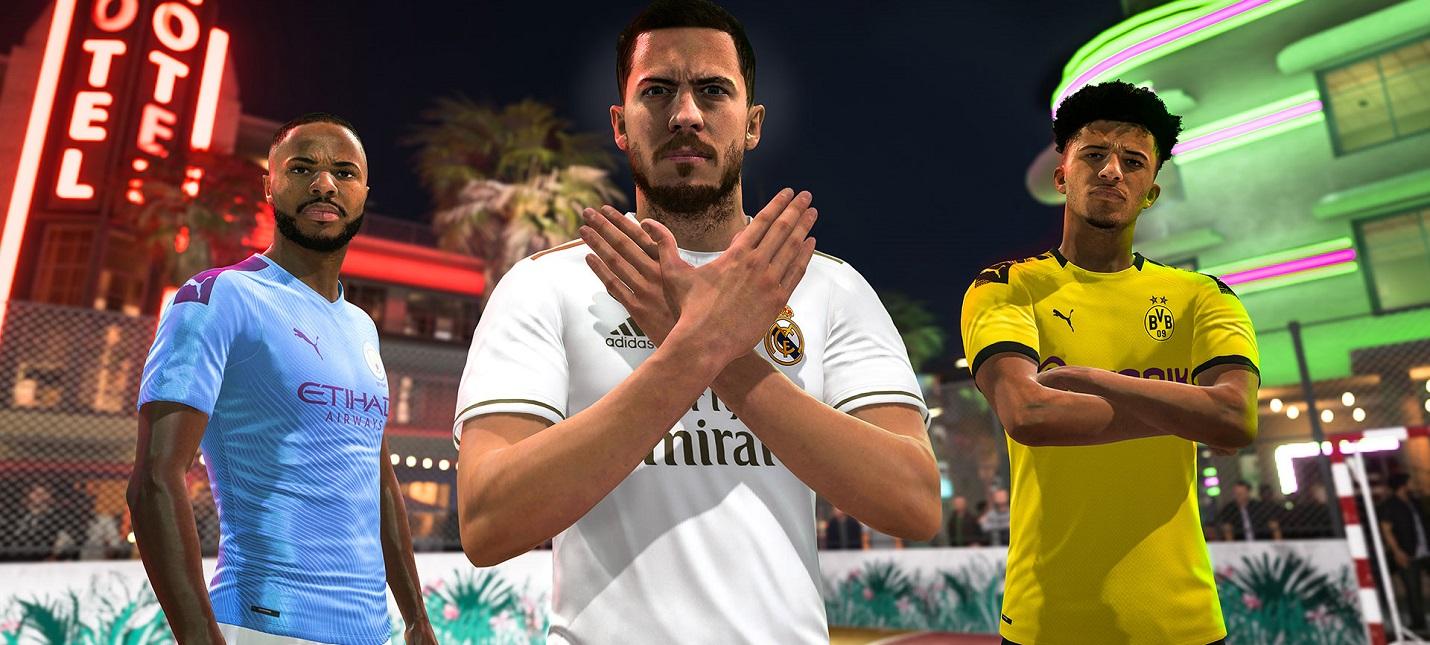 EA забанила ютубера во всех играх и онлайн-сервисах за угрозы и критику