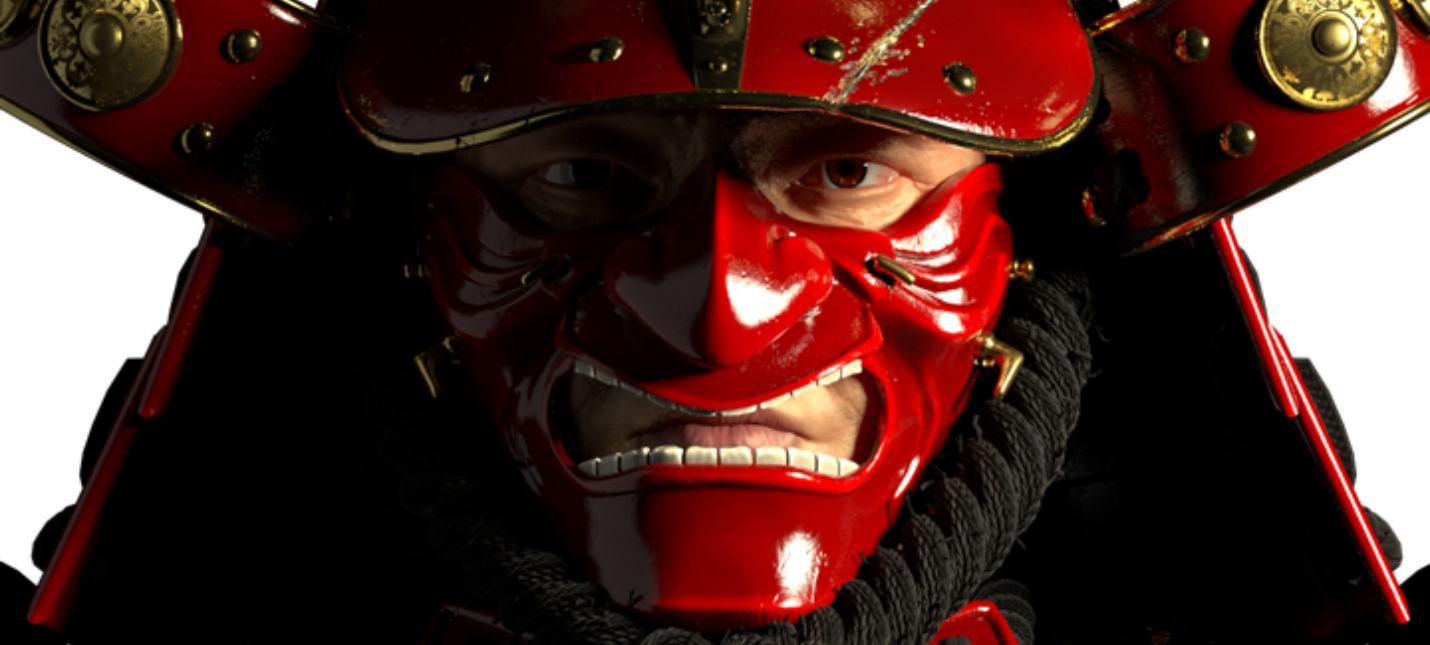 Трейлер экономической кампании Stronghold: Warlords