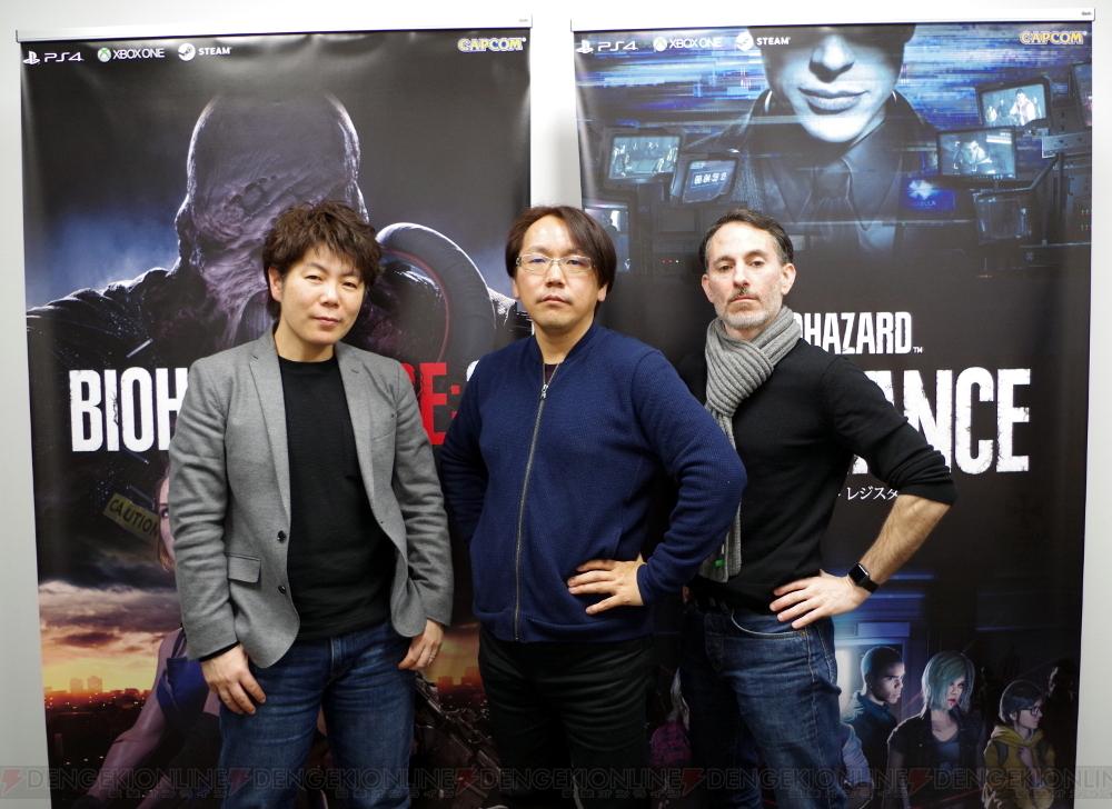 СМИ: Геймдиректором ремейка Resident Evil 3 назван ветеран Platinum Games
