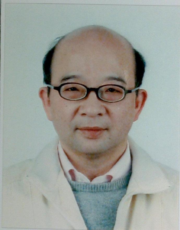 Умер создатель чит-кода Konami Казухиса Хасимото