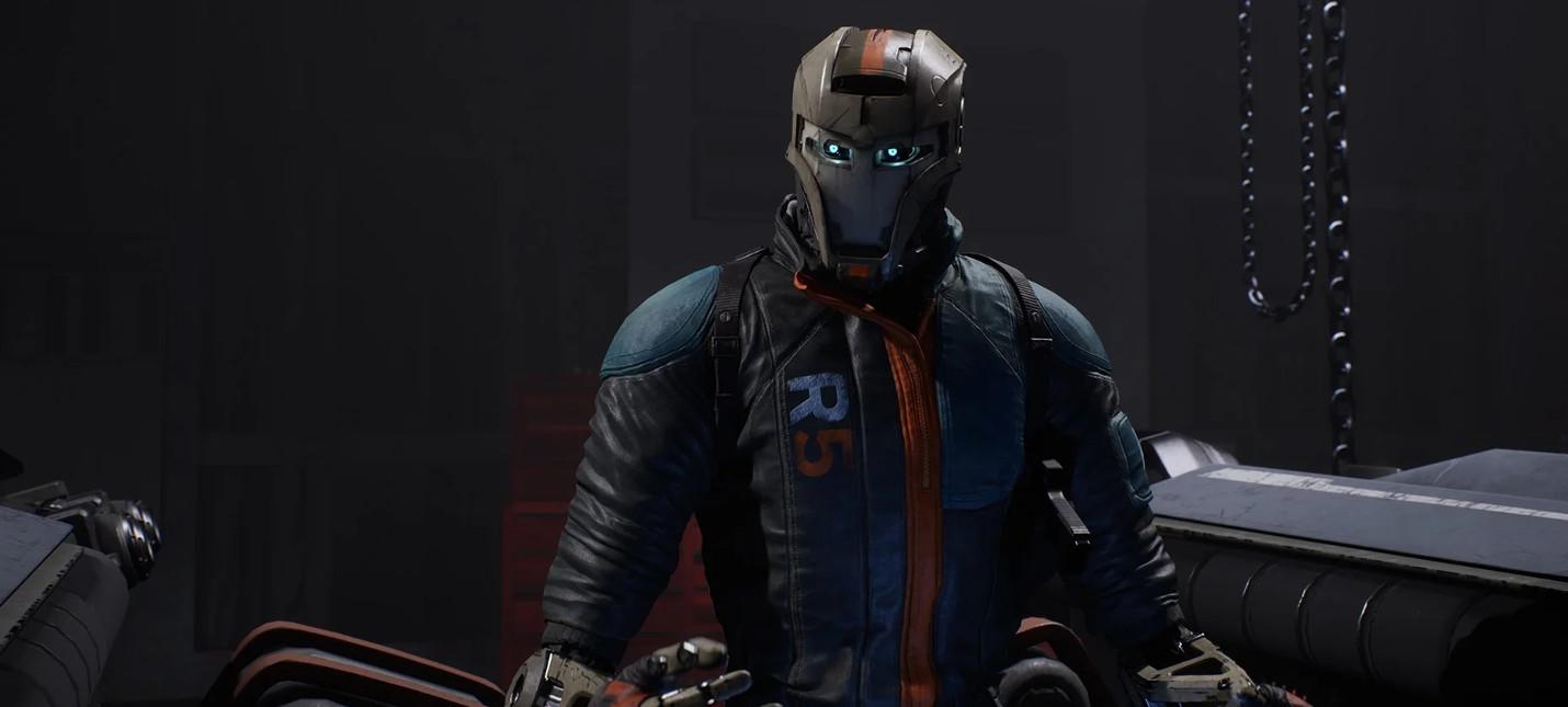 PAX East 2020: Разработчики Disintegration ориентируются на опыт Halo и Destiny