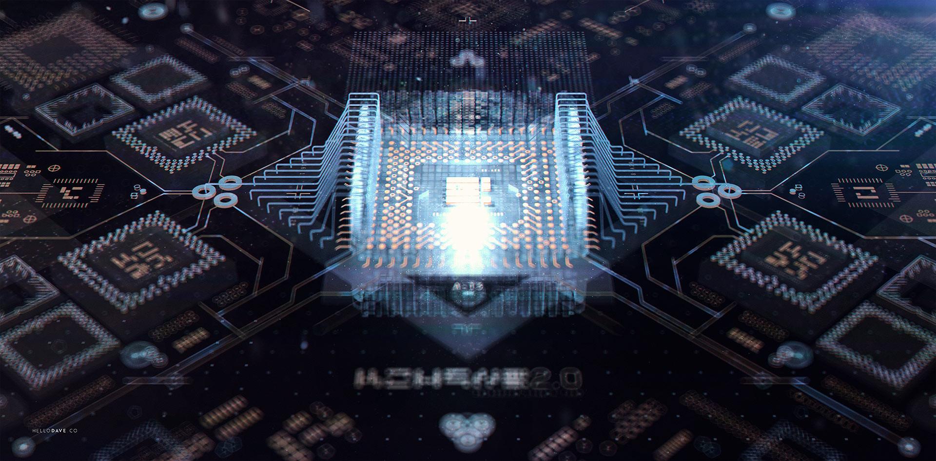 Революция ИИ: как нейросети и дипфейки формируют новый мир