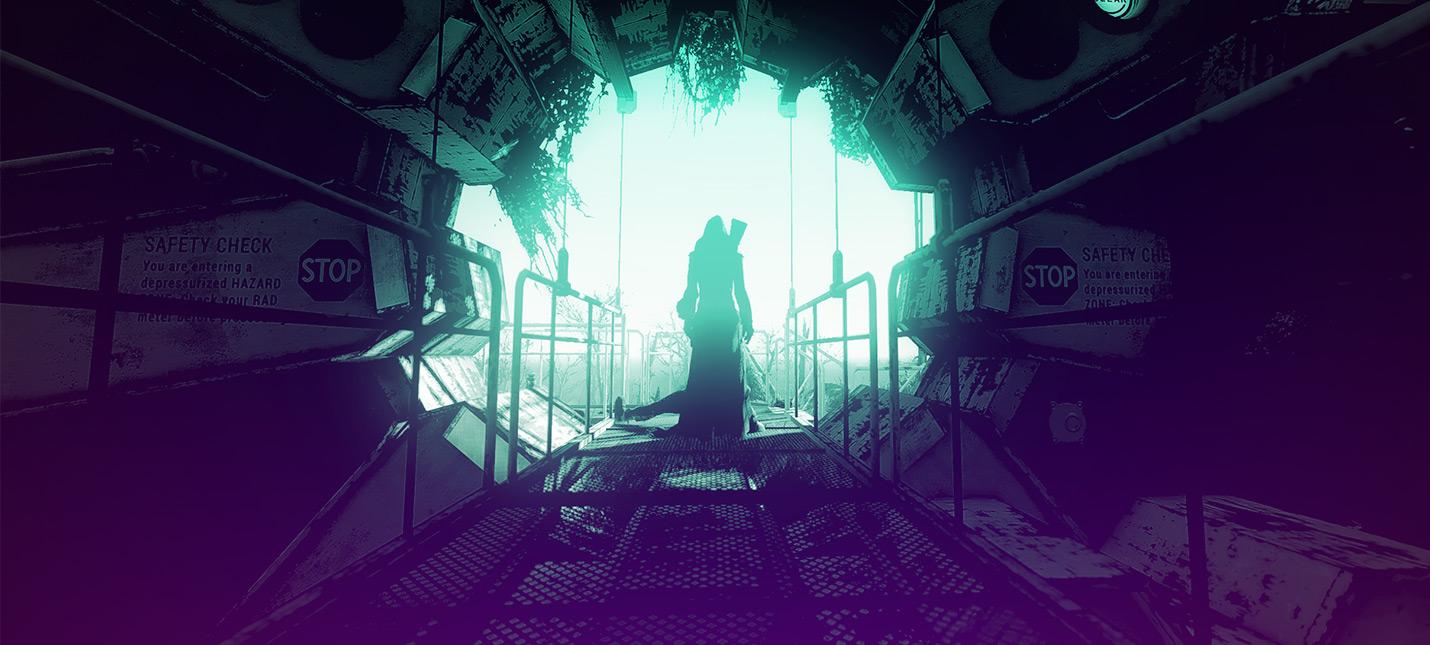 Видео: Американский Fallout — краткая история бомбоубежищ