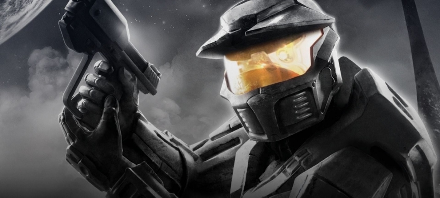 Steam-чарт: Halo: The Master Chief Collection снова в лидерах