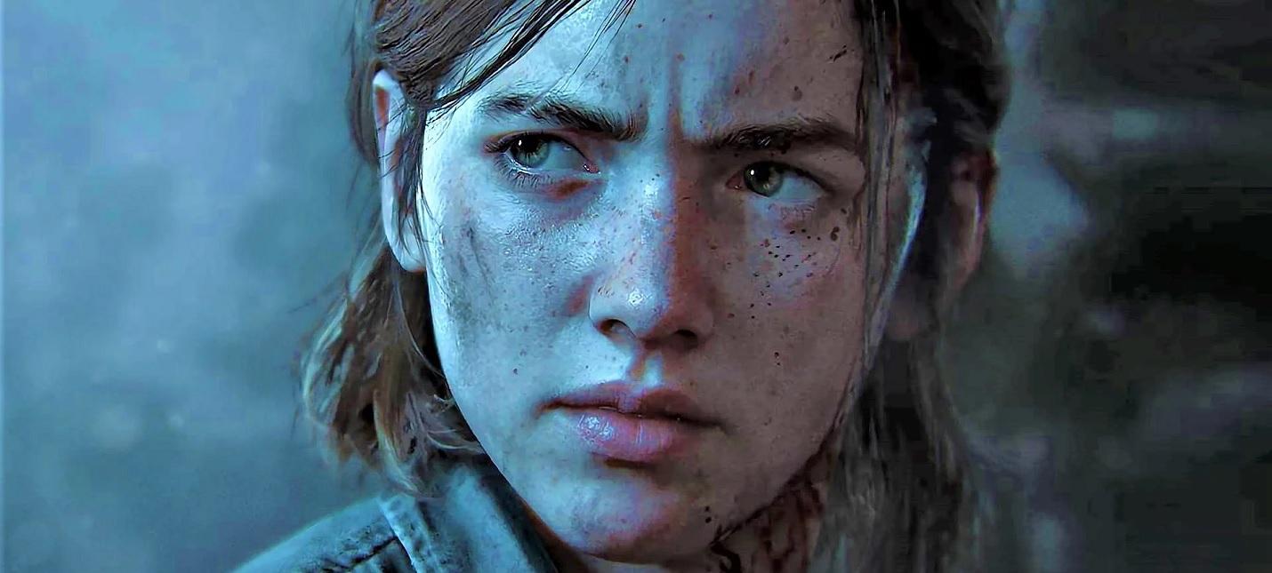Съемки сериала The Last of Us начнутся после релиза сиквела